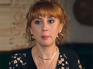Gülperi - İrem Kahyaoğlu - Ajda Kimdir?