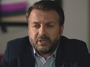 Gülperi - Mehmet Fatih Korkmaz Kimdir?