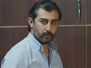 Gülperi - Ozan Turan - Necdet Yılmaz Kimdir?
