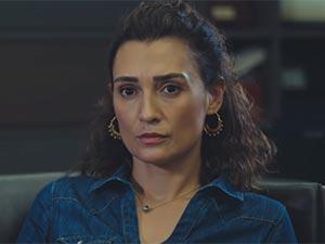Gülperi - Sema Ergenekon - Bahar Korkmaz Kimdir?