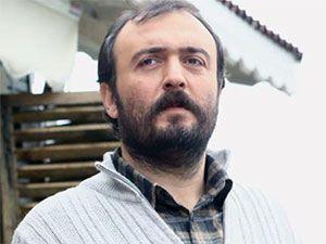 Hayat Şarkısı - Deniz Şen Hamzaoğlu - Kaya Kimdir?