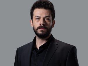 Hercai - Ahmet Tansu Taşanlar - Azat Şadoğlu Kimdir?