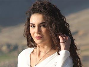 Hercai - Ebru Şahin - Reyyan Şadoğlu Kimdir?