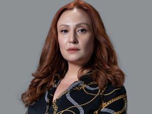 Hercai - Gülçin Santırcıoğlu - Sultan Aslanbey Kimdir?