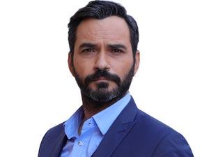 Hercai - Serdar Özer - Cihan Şadoğlu Kimdir?