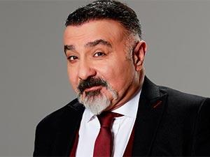 Jet Sosyete - Cengiz Bozkurt - Cengiz Özpamuk Kimdir?