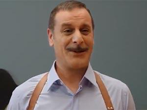 Jet Sosyete - Ozan Güven - Levent Çıkrıkçıoğlu Kimdir?