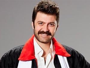 Jet Sosyete - Şahin Irmak - Talip Kimdir?