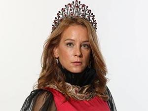Kalbimin Sultanı - Emel Çölgeçen - Esma Sultan Kimdir?