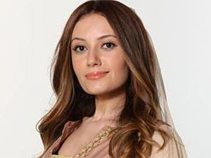 Kalbimin Sultanı - Gülay Hüseyinova - Reyhan Kalfa Kimdir?
