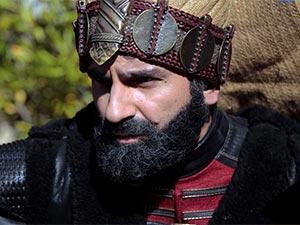 Kalbimin Sultanı - Ötüken Hürmüzlü - Fettah Ağa Kimdir?