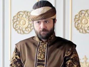 Kalbimin Sultanı - Sadi Celil Cengiz - Zahir Kimdir?
