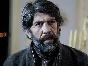 Kalbimin Sultanı - Tuncer Salman - Halet Efendi Kimdir?