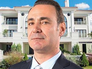 Kalk Gidelim - Erkan Sever - Mustafa Ali Dal Kimdir?
