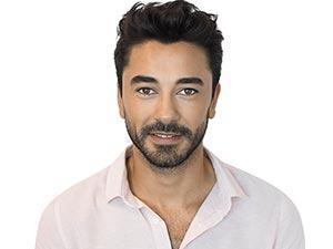 Kalp Atışı - Gökhan Alkan - Ali Asaf Denizoğlu Kimdir?