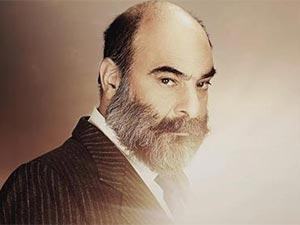 Kardeş Çocukları - Murat Daltaban - Cemal Çetin Kimdir?