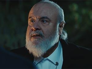 Kimse Bilmez - Mehmet Ali Kaptanlar - Samim Sarıkaya (Amca) Kimdir?