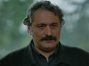 Kırgın Çiçekler - Bülent Düzgünoğlu - Yavuz Kimdir?