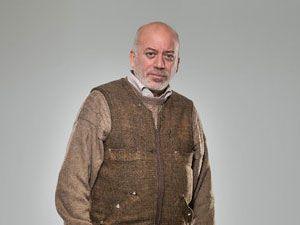 Kış Güneşi - Mehmet Esen - İsmail Kimdir?