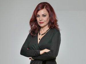 Kış Güneşi - Şenay Gürler - Leyla Kimdir?