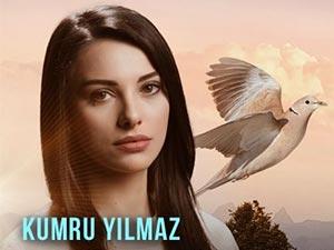 Kızlarım İçin - Tuvana Türkay - Kumru Yılmaz Kimdir?