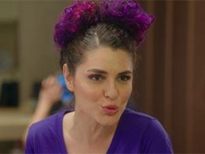 Koca Koca Yalanlar - Elif Dilara Güneş - Pınar Kimdir?