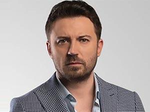 Leke - Tolga Güleç - Mehmet Tuna Kimdir?