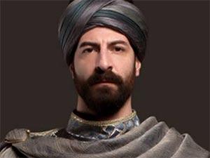 Mehmed Bir Cihan Fatihi - İsmail Demirci - Şehzade Orhan Kimdir?