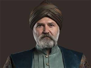 Mehmed Bir Cihan Fatihi - Burak Tamdoğan - Şahabettin Paşa Kimdir?
