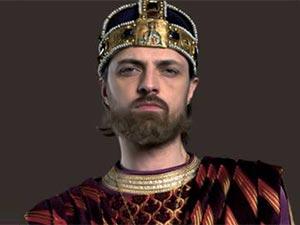 Mehmed Bir Cihan Fatihi - Ertan Saban - Konstantinos Kimdir?