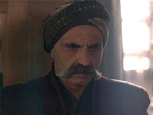 Mehmed Bir Cihan Fatihi - Gürkan Uygun - Delibaş Kimdir?