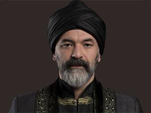 Mehmed Bir Cihan Fatihi - Kaan Çakır - İshak Paşa Kimdir?