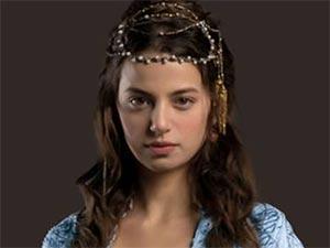 Mehmed Bir Cihan Fatihi - Leyla Tanlar - Esleme Kimdir?
