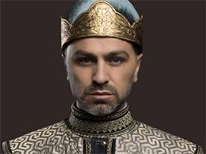 Mehmed Bir Cihan Fatihi - Serdar Orçin - Demetrios Kimdir?