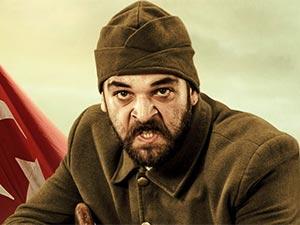 Mehmetçik Kutlu Zafer - Atakan Yarımdünya - Ahmet Kimdir?