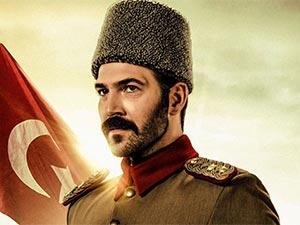Mehmetçik Kutlu Zafer - Berk Erçer - Halil Kut Kimdir?