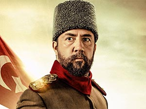 Mehmetçik Kutlu Zafer - Emre Narcı - Nurettin Paşa Kimdir?