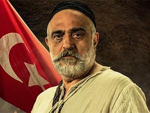 Mehmetçik Kutlu Zafer - Mehmet Çevik - Baba Haydar Kimdir?