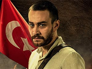 Mehmetçik Kutlu Zafer - Semih Ertürk - Said Kimdir?