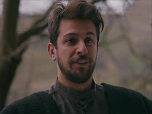 Mehmetçik Kutulamare - Birand Tunca - Wilson Kimdir?