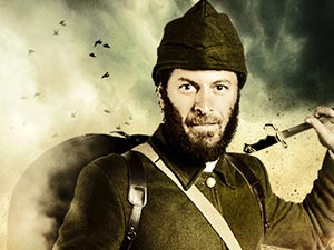 Mehmetçik Kutulamare - Uğur Karabulut - Niyazi Kimdir?
