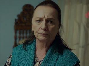 Meryem - Ayten Uncuoğlu - Nurten Şahin Kimdir?