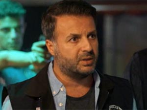 Muhteşem İkili - Mehmet Fatih Korkmaz Kimdir?