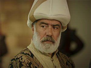 Muhteşem Yüzyıl - Kösem - Atsız Karaduman - Lala Mehmed Paşa Kimdir?