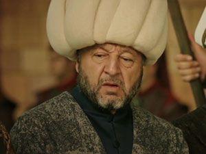 Muhteşem Yüzyıl - Kösem - Hakan Salınmış - Cigalizade Sinan Paşa Kimdir?