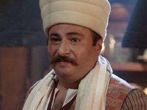Muhteşem Yüzyıl - Kösem - Mustafa Kırantepe - Beynam Ağa Kimdir?