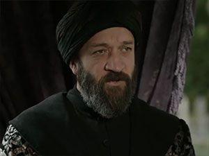 Muhteşem Yüzyıl - Kösem - Şener Savaş - Halil Paşa Kimdir?