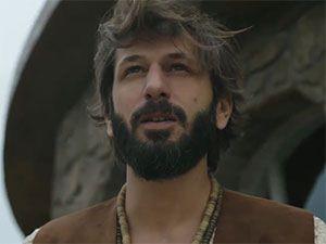 Muhteşem Yüzyıl - Kösem - Ushan Çakır - Hezarfen Ahmed Çelebi Kimdir?