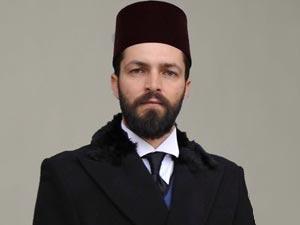 Payitaht Abdülhamid - İlker Kızmaz - Şehzade Mehmed Kimdir?