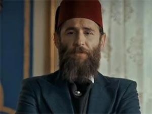 Payitaht Abdülhamid - Ali Nuri Türkoğlu - Emanuel Karaso Kimdir?